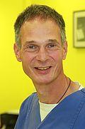 Herr Olaf Leemhuis