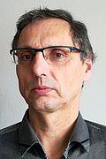 Herr MU Dr. Petr Knetl