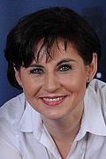 Frau Cornelia Mertins