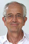 Herr Dr. med. Johannes Link