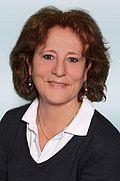Frau Marieluise Schosser