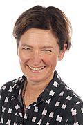 Frau Dr. med. Beate Ermisch-Omran