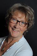 Frau Dorothea Beulertz
