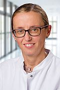 Frau Dr. med. Petra Neumann