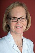 Frau Dr. med. Birgit Rehbinder