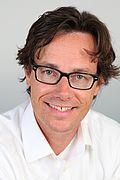 Herr Prof. HS Fresenius Dr. med. Alexander Hallwachs