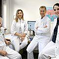 Unser Ärzteteam