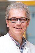 Herr Dr. med. Stephan Marcus Hofebauer