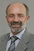 Herr Ralph Mertens