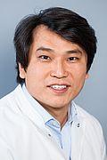 Herr Dr. med. Min-Sung Yoon