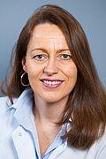 Frau Dr. med. Stefanie Köhler