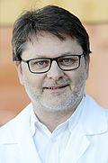 Herr Dr. med. Thomas Stehr