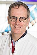 Herr Dr. med. Thorsten Franz