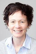 Frau Dr. med. Annett Birgitta Kranz