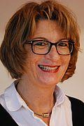Frau Dr. med. Sabine Bader-Zollner