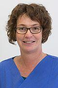 Frau Jutta Baumgärtner