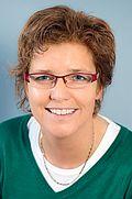 Frau Dr. med. Susanne Kanya