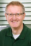 Herr Dr. med. Martin Ellmann