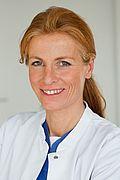 Frau Dr. med. Anja Großhennig-Heiss