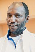 Herr Landry Essomba