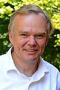 Herr Dr. med. Friedrich-Christian Burchardi