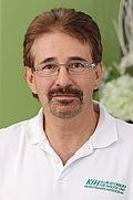 Herr Horst Loebel