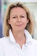 Frau Dr. med. Annette Hilgendorf