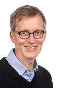 Herr Prof. Dr. med. Martin Konrad