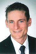 Herr Dr. med. Roman Veith