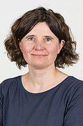 Frau Dr. med. Elena Schott