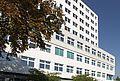 Nephrologie in 60487 Frankfurt