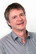 Herr Rainer Maßem