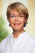 Frau Dr. med. Tarja Tarkkala-Mendner