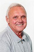 Herr Dieter Gerlach