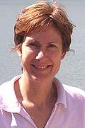 Frau Dr. med. Dorothea Oser