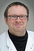 Herr Steffen Schult