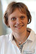 Frau Dr. med. Christine Lohöfener