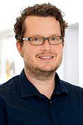 Herr Dr. med. Raphael Schild