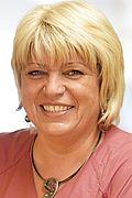 Frau Elke Meissner-Piel