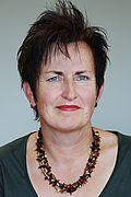 Frau Roswitha Tengler