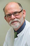 Herr Dr. med. Eckart Braasch