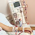 Heimdialyse