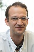 Herr Dr. med. Guido Reinecke