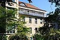 Nephrologie in 80804 München