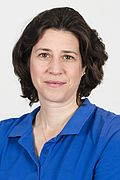 Frau Dr. med. Gudrun Beuttenmüller