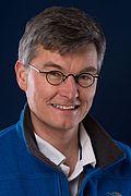 Herr Dr. med. Detlev Gora-Mönks