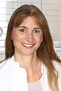 Frau Dr. med. Nicole Wilts-Barbey