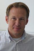 Herr Dr. med. Karl Peter Schlingmann