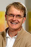 Herr Prof. Dr. med. Markus Teschner